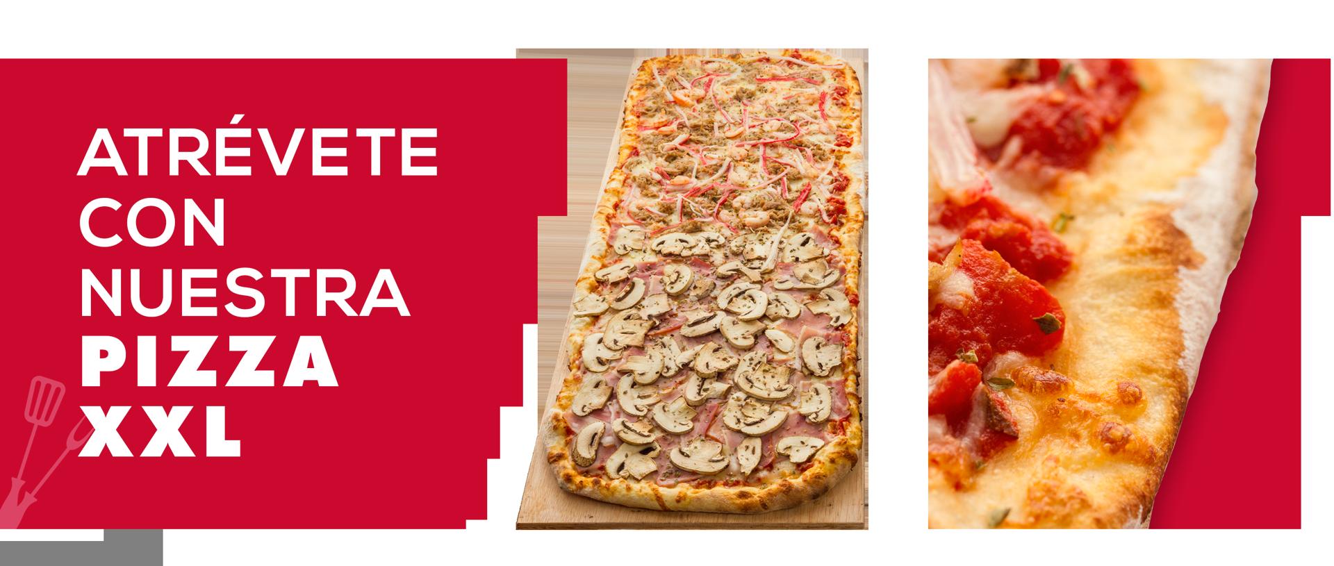 atrevete-pizza-XXL