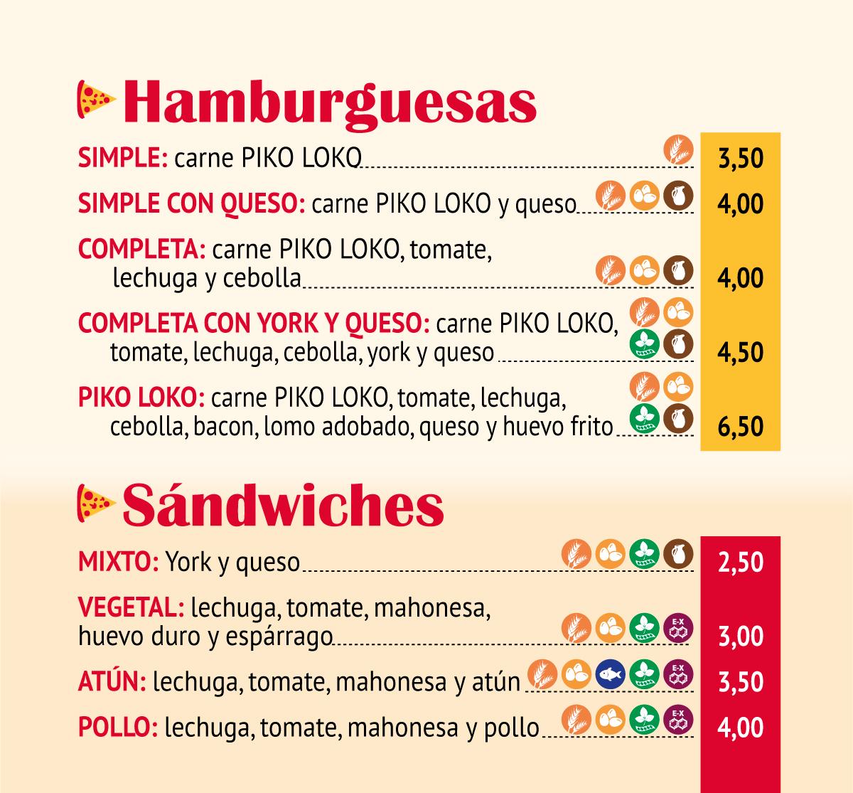 hamburguesas-y-sandwiches
