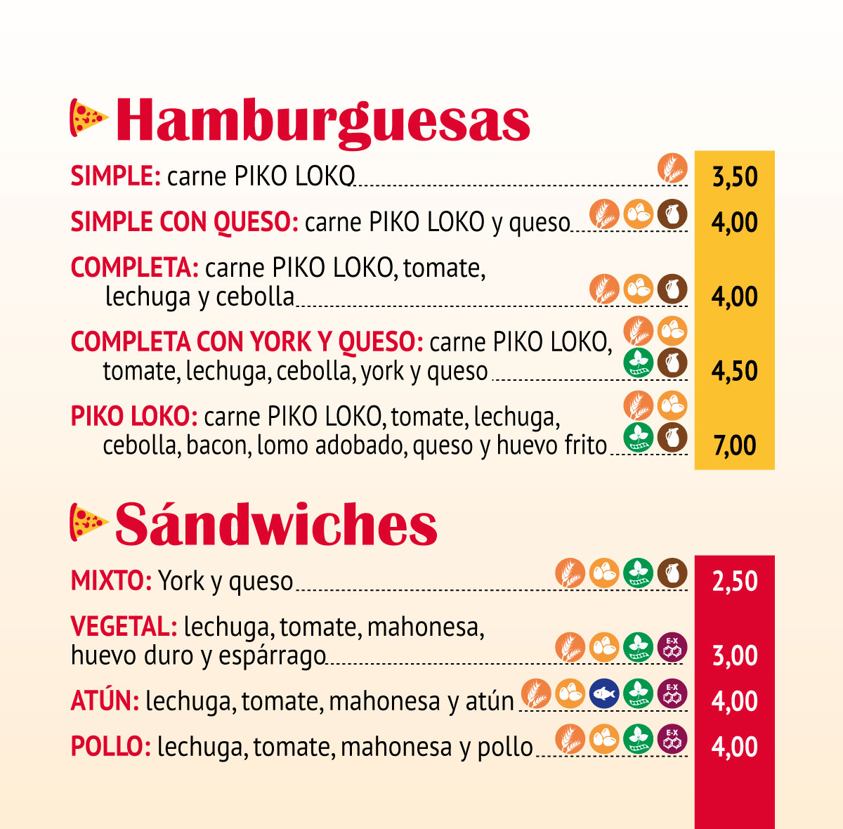piko_loko_hamburguesas-y-sandwiches