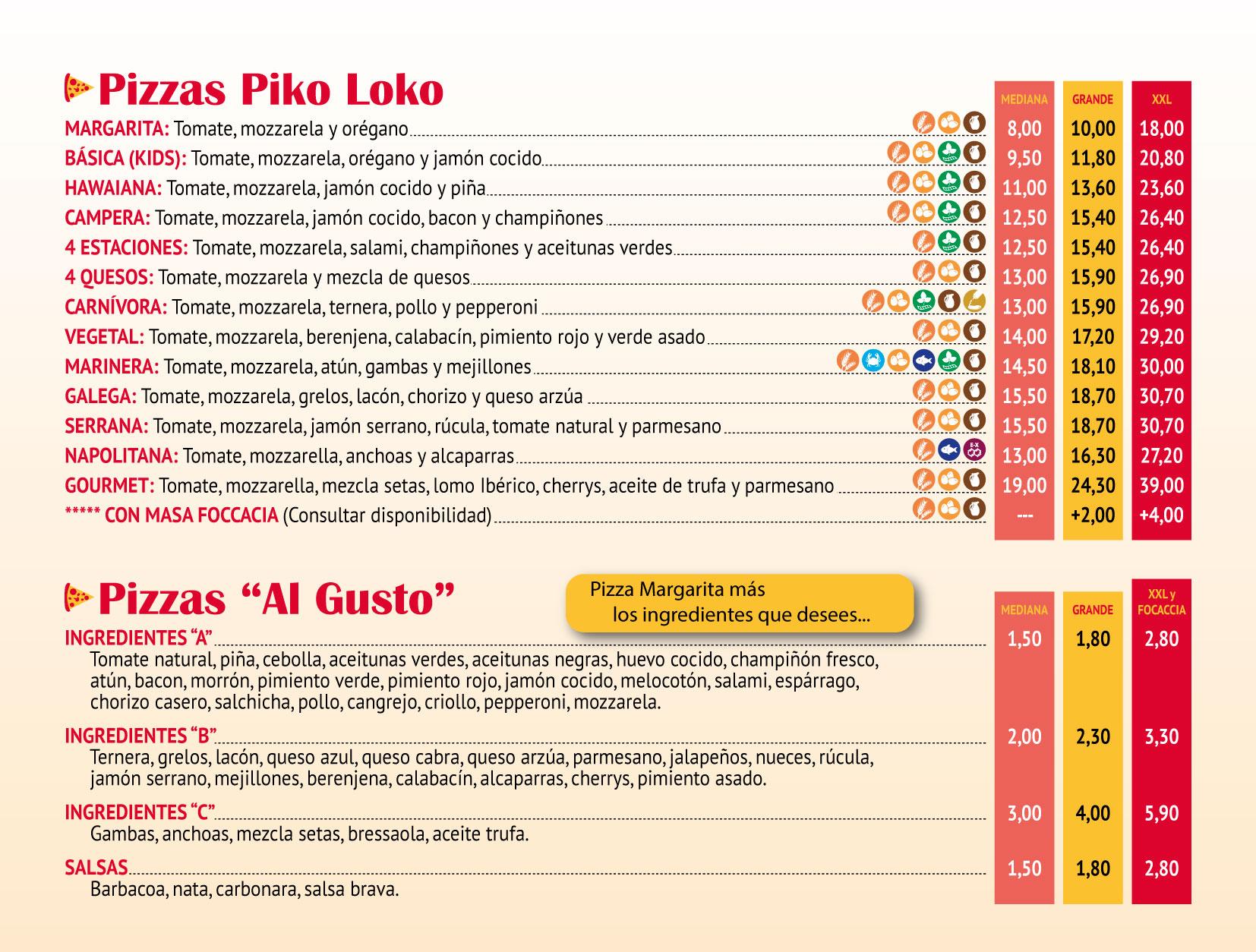 piko_loko_pizzas